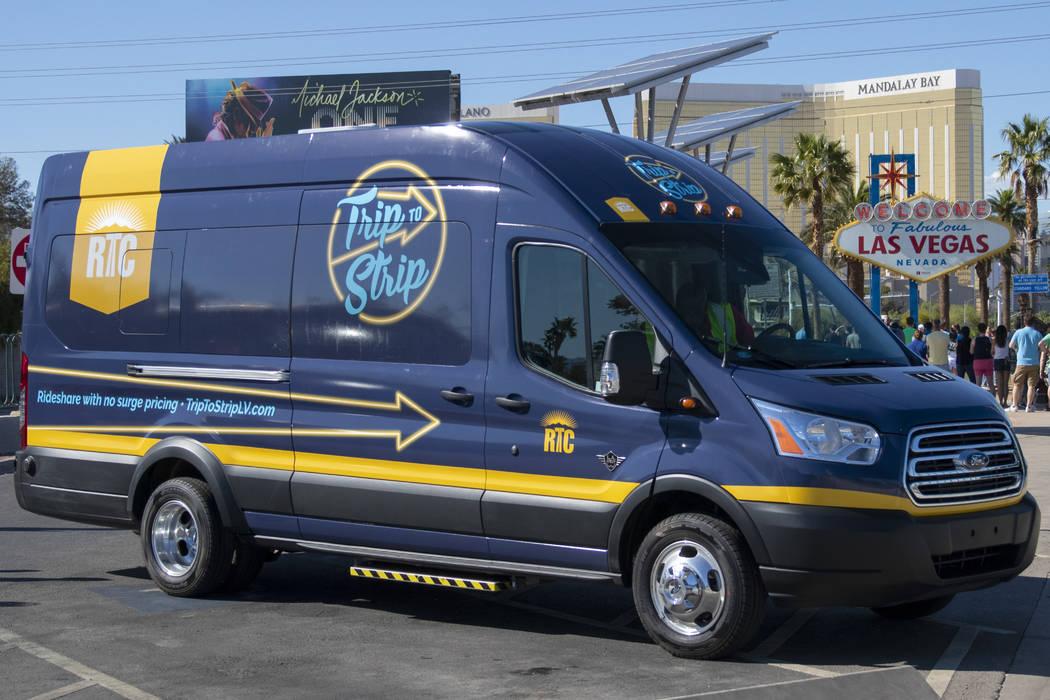 12187437_web1_TripToStrip-Courtesy-of-Regional-Transportation-Commission