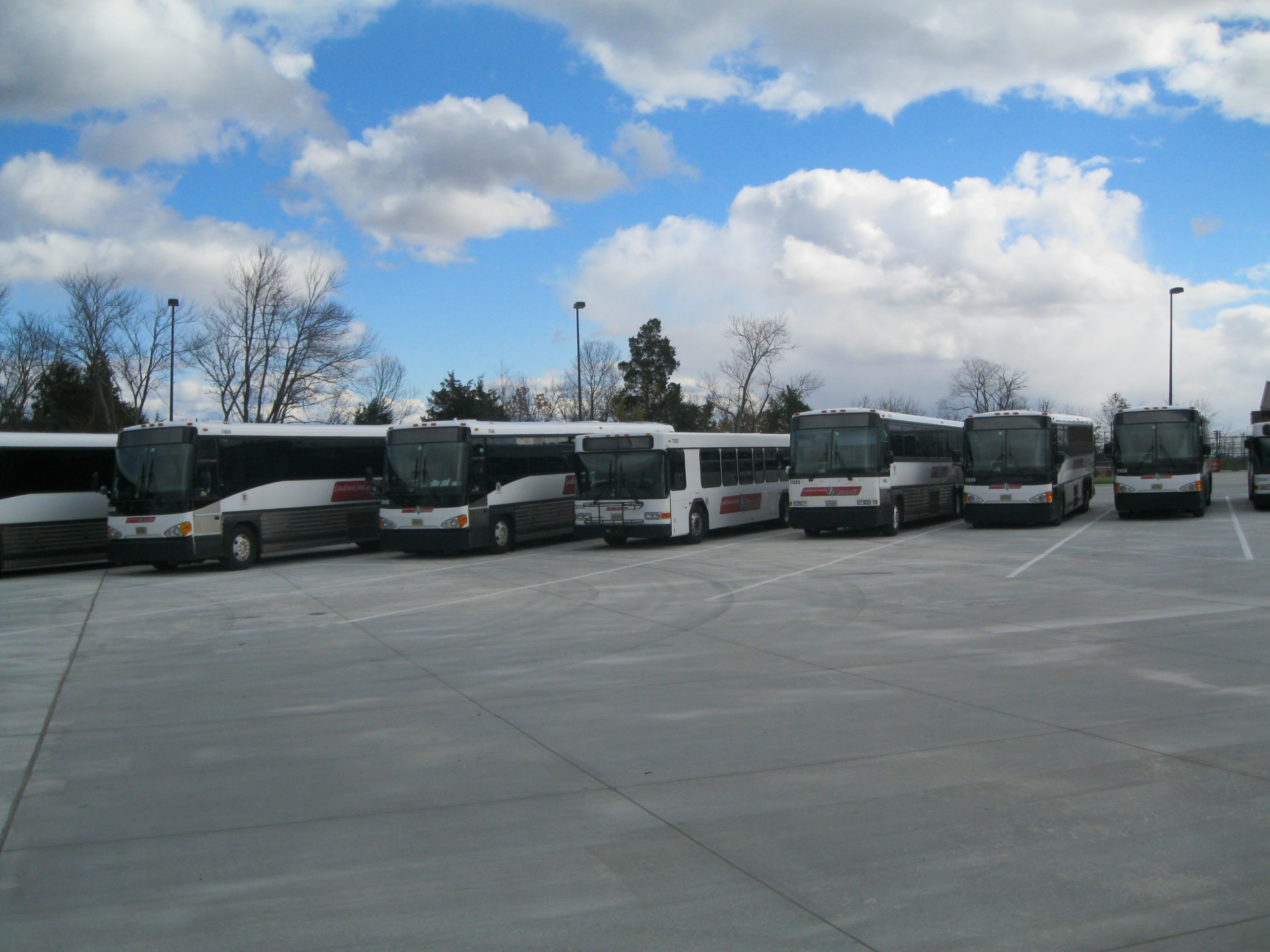 Buses-parked-at-TMOF-scaled