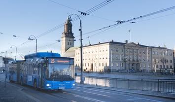 DSC03619_Stadshuset vid Gustav Adolfs torg i Göteborg_linje25