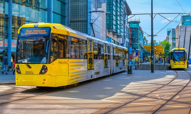 manchester-tram